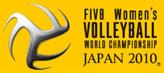 volleyball championship-news1