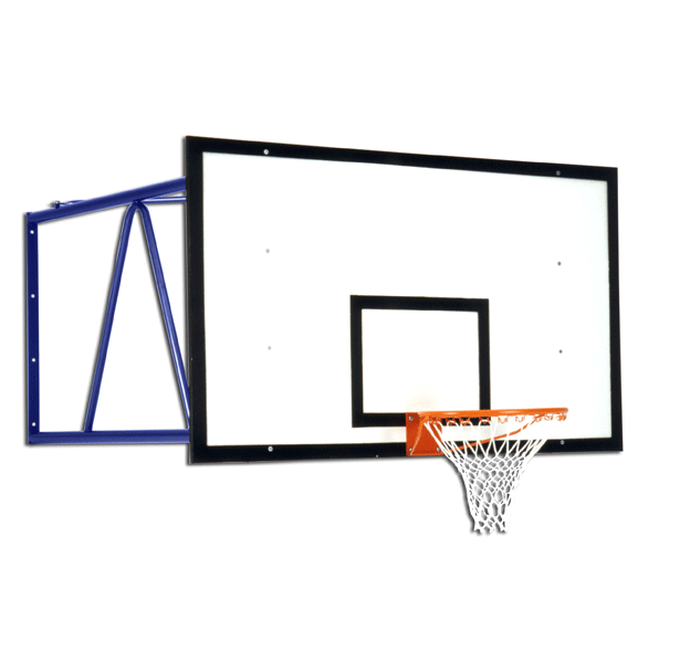 Juegos » Sport System