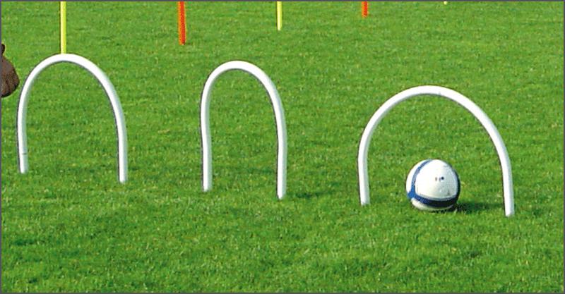 Accesorios para entrenamiento » Sport System bcef990cd3676