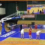 Debrecen-U16-European-Championship-Women-2014